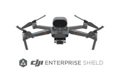 Пакет обслуживания DJI Enterprise Shield Basic (Mavic 2 Enterprise Dual) EU