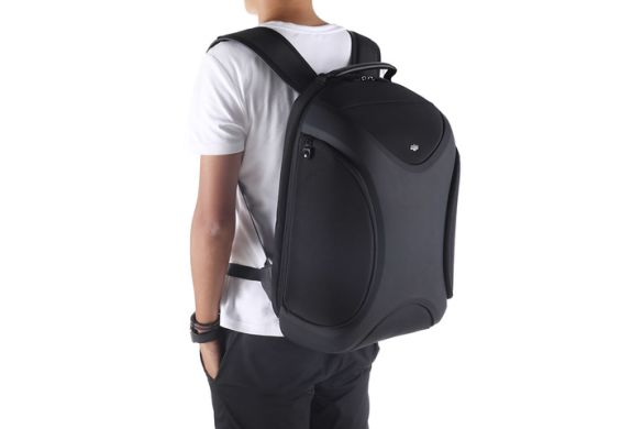Купить Рюкзак DJI Multifunctional Backpack 2 for Phantom Series (Lite) в Украине, Стоимость: 7 100 грн з ПДВ.