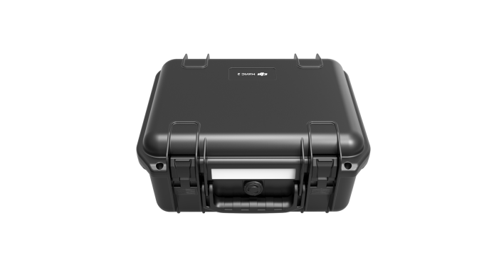 Защитный кейс DJI Mavic 2 Part22 Protector Case